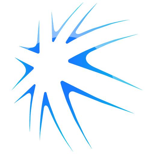 Logo Vatcointech
