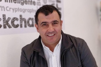 Víctor Da Silva