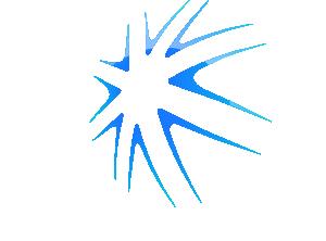 Vatcointech Logo